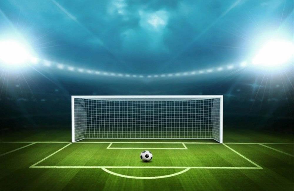 Futbol Kurallari Nelerdir