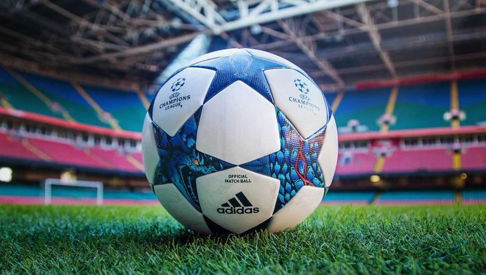 Futbol Topu Fiyatlari